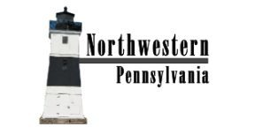 Northwestern Pennsylvania USBC